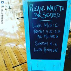 Not too late to head down to @at_theheads for some #livemusic   Happy Hour is always better with live Music! Local Legends @lukelegsmusic & Al McInnes  At The Heads - Jetty Road - Barwon Heads  #Repost @at_theheads with @repostapp  #fridaynightfun #happyhour #attheheads  #aguideto #aguidetobarwonheads #barwonheadscafes #barwonheadsshops #barwonheadscoffee #smallbusiness #shoplocal #livelovelocal  #photography #ocean #beach #surf #art  #barwonheads #oceangrove #bellarine #bellarinepeninsula…