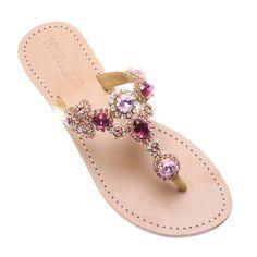 Target Women S Shoes Coupon Bling Sandals, Shoes Flats Sandals, Leather Sandals, Shoe Boots, Sparkly Sandals, Heels, Mystique Sandals, Jeweled Sandals, Embellished Sandals