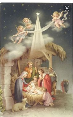 Pictures Jesus Christ Wallpapers Christian Songs Online Pictures of jesus at christmas time