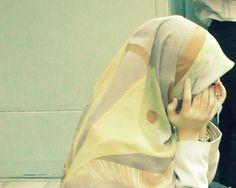 Inilah Ayat-Ayat Al-Qur�an Pengusir Rasa Galau Hijabi Girl, Girl Hijab, Hijab Dpz, Anime Muslim, Hijab Cartoon, Stylish Girl Pic, Strong Girls, Girls Dpz, Niqab