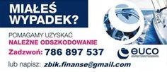 Kancelaria Prawo-Finanse - Antywindykacja-Frankowicze-Zwrot prowizji • OLX.pl