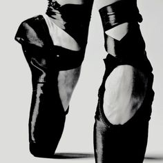 Ideas For Dancing Aesthetic Black