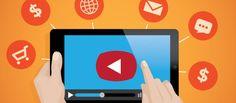 video_market