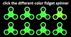 Think You Can Beat My Fidget Spinner Color Quiz High Score? Scary Optical Illusions, Color Illusions, Eye Test Quiz, Best Creepypasta Stories, Color Blindness Test, Floaters And Flashes, Color Quiz, Scary Pranks, Scary Stories To Tell