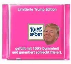 Knight Sport Funny Funny Sayings Picture Images Donald Trump filled with D . - Knight sport funny funny sayings picture pictures Donald Trump filled with D - Witty Quotes, Funny Quotes, Funny Memes, Witty Comments, Funny Sports Pictures, Trick R Treat, Ritter Sport, Greatest Presidents, Sports Memes