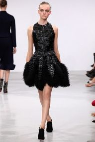 Couture 2011