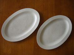 Yoshida Jiro, Curry Plate Japanese Pottery, Ceramic Design, Curry, Plates, Ceramics, Tableware, Products, Japanese Ceramics, Licence Plates