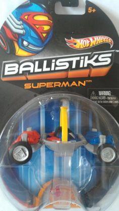 HOT WHEELS BALLISTIKS SUPERMAN Hot Wheels http://www.amazon.com/dp/B008VXOS8I/ref=cm_sw_r_pi_dp_76G3vb1SHGKXM