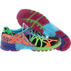 On Shoes Pinterest Asics Best Images Favorite Running 44 qXawS17