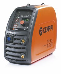 kemppi-minarc-evo-180-arc-welder-230v-1222-p.jpg