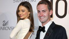Miranda Kerr and boyfriend Evan Spiegel buy home in Brentwood, Los Angeles  http://realestatecoulisse.com/miranda-kerr-and-boyfriend-evan-spiegel-buy-home-in-brentwood-los-angeles/  #losangeles #usa #realtor #victoriassecret #model #fashion #supermodel #celebrities #ceo #celebrities #luxuryhomes #luxury #sydney #australian #latestnews #news #breaking #mirandakerr #evanspiegel