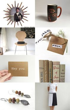 A Fresh New Day  by Robin on Etsy--Pinned with TreasuryPin.com