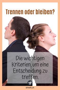 #entscheidung #liebe #partner #partnership #lieblingsmensch #liebeszitate #liebessprüche #glücklich #glück #traurig #wut #entscheidung #hausfrau #respekt #dankbar #psychologie #psychotherapy Movie Posters, Decision Making, Stay At Home Mom, Respect, Grateful, Sad, Pocket Books, Psychology, Film Poster