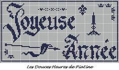* JOYEUSE ANNEE **CHANDELIER FESTIF * + 3 Free - Le blog de PIATINE