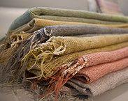 #Yak Wool#Nepal#Shawls#Maya Crafts