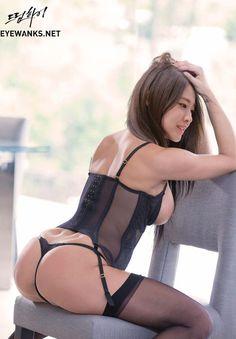 제목 없음 — fakekfappp: [Aoa] Seolhyun Fake Nude