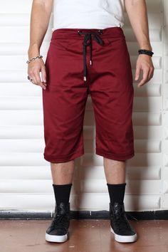 Nike Men's Sportswear GX Shorts | NIKE | Pinterest | Shorts