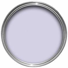 Colours Matt Lilac Bloom, 0000003575765 ; 0000003389355
