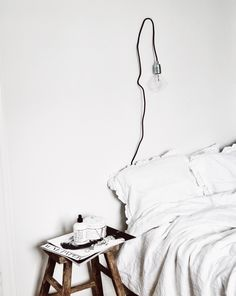 Bedroom  ©photoandstylingbyanettes2