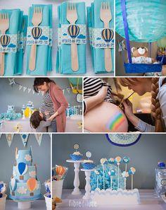Baby shower by devisolodiresi  In collaborazione con @dolcementemarta @boobeeargentario @favoledilegno @fibrediluce @polveredifata @gastronomica05 @tenutailquinto Info e preventivi www.devisolodiresi.blogspot.com
