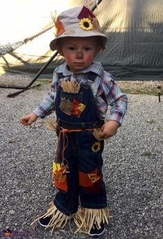 Littlest+Scarecrow+Costume+-+Halloween+Costume+Contest+via+@costume_works