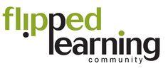 Flipped Learning Community