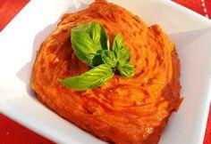 16 olcsó sós kence felvágott helyett | NOSALTY Cabbage, Bbq, Paleo, Goodies, Mint, Snacks, Vegetables, Ethnic Recipes, Food