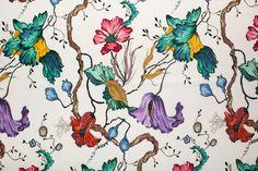 Floral coleção 2014