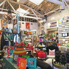 Store vibes ✌️ Photo @ivyxiayy #MiasonMidi #MaisonMidiStyle #la #travel