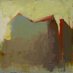 William Wray
