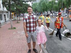 2011 Chinese Culture Activities http://www.beneaththetreeintl.com/