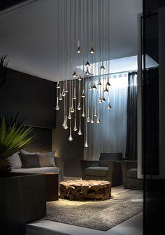 Studio Italia Design: Rain