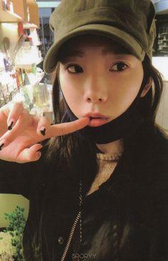 #taeyeon Sooyoung, Yoona, Kim Hyoyeon, Taeyeon Jessica, Girls Generation, Girls' Generation Taeyeon, Kpop Girl Groups, Korean Girl Groups, Kpop Girls