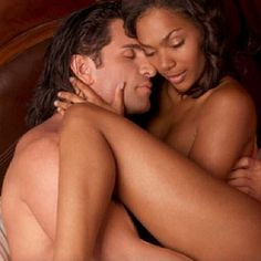 Black Man Fuck White Woman Sex Porn Photos -