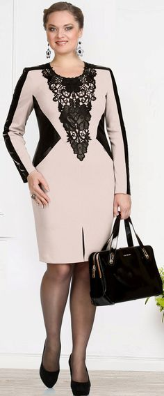 Женская одежда, способная покорить мужчин