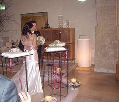Un grazie di cuore a tutti i nostri sposi che ci inviano le foto del matrimonio presso http://www.iluoghidipitti.com