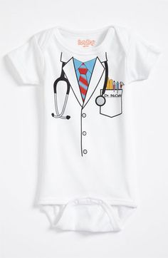 Sara Kety Baby & Kids Graphic Bodysuit (Baby) available at #Nordstrom