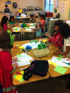 #catholic #crafts for first graders to teach and celebrate #stpatrick