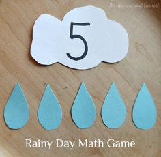 Activities for ages 3 to 6. These must-try weather activities for kids are fun, hands-on ways to teach about temperatures, clouds, rain… even tornadoes!! Whether you're in need of a quick science project or are looking for something more crafty, we've got you covered. Whip up a tornado in a jar! Discover where rain comes from with …