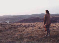 """Târgoviște Underground: Ionela Preda - """"Muzica e facută pentru suflet"""""""