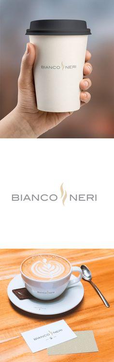 "Popatrz na ten projekt w @Behance: ""Bianco Neri"" https://www.behance.net/gallery/47491215/Bianco-Neri"