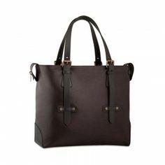 Louis Vuitton M95453 Kiowa Tote Louis Vuitton Herren Taschen