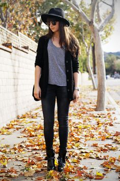 Leaves | Women's Look | ASOS Fashion Finder
