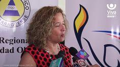 Nicaragua es sede del Foro de Solidaridad Olímpica