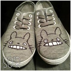 I want these shoes 0.0 actually I think I could make these shoes, but I just have to buy shoes lol