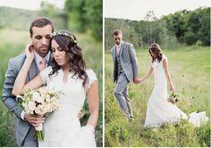 alix loosle photography bridal halo utah bride blog