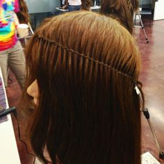 Hair By Majorie Clarke Hair