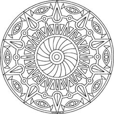 coloring design templates | Awesome Coloring Pages | Coloring Town