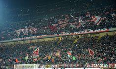 MILAN-JUVENTUS CAMPIONATO SERIE A TIM 2013-2014