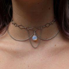 Cute Jewelry, Boho Jewelry, Jewelery, Silver Jewelry, Jewelry Accessories, Fashion Jewelry, Silver Rings, Gold Jewellery, Choker Jewelry